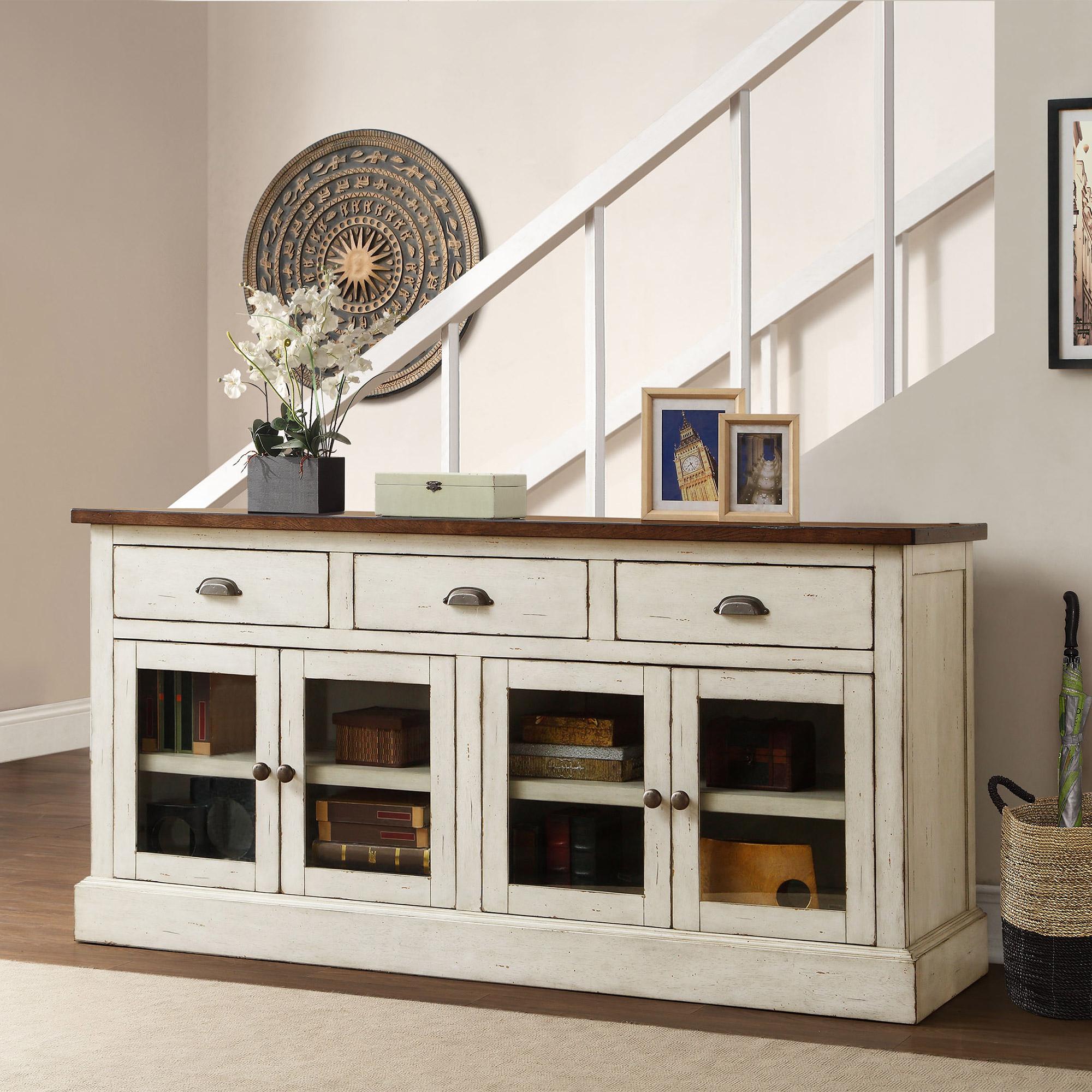 Furniture Furnishings: Bayside Furnishings